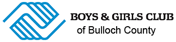 Boys & Girls Club of Bulloch County logo