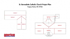 St-Bernadettes-Catholic-Church-Project-Plan