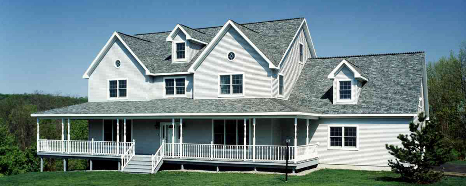 Home Siding Solutions By American Roofing Amp Vinyl Siding