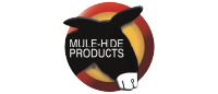 Mule Hide Certified