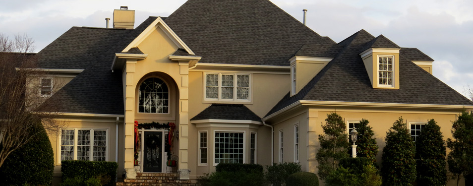 Residential Roof Services American Roofing In Sc Ga Nc